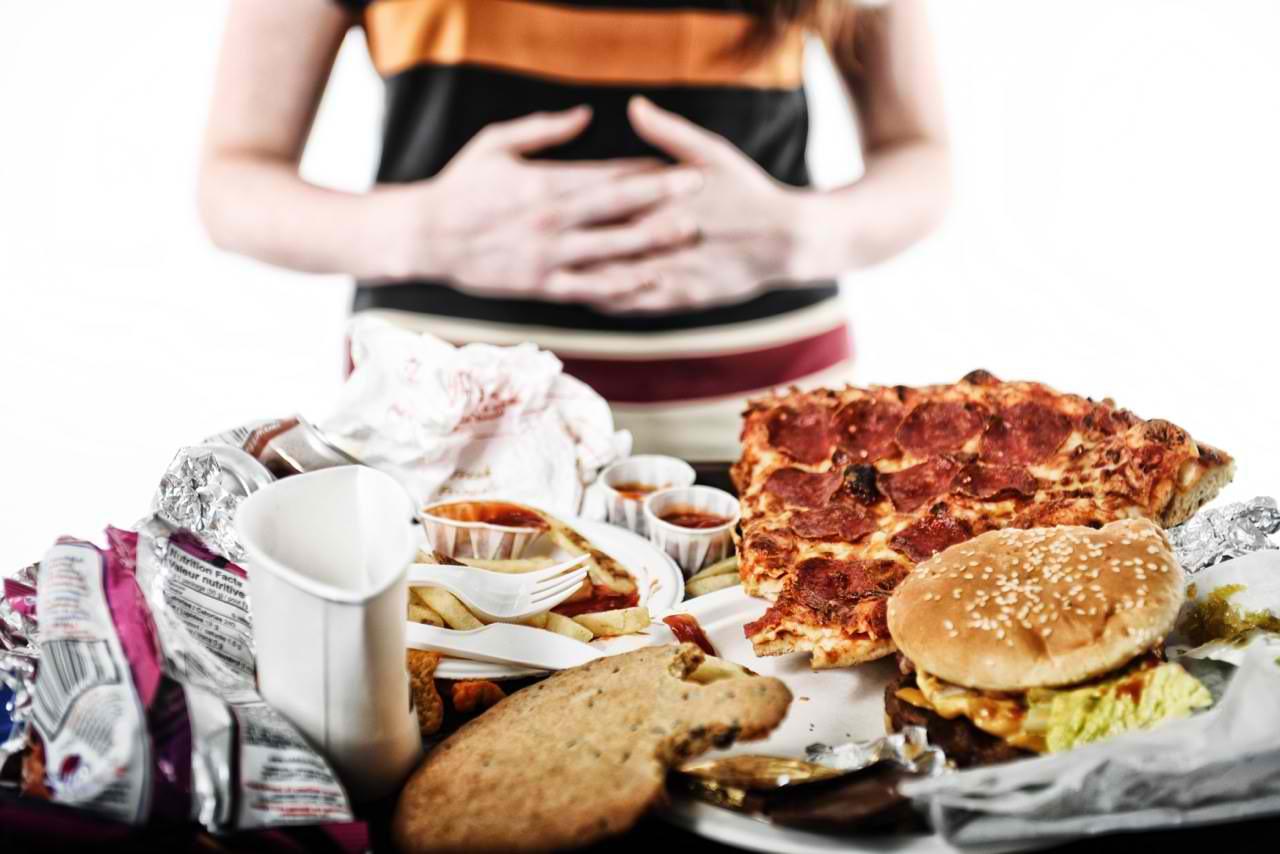weight-loss-barcelona-diet.jpg