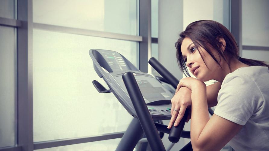 exercise-motivation-barcelona.jpg