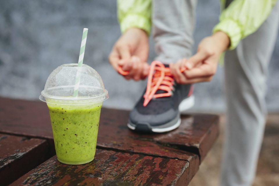 workout-nutrition-ebylife.jpg