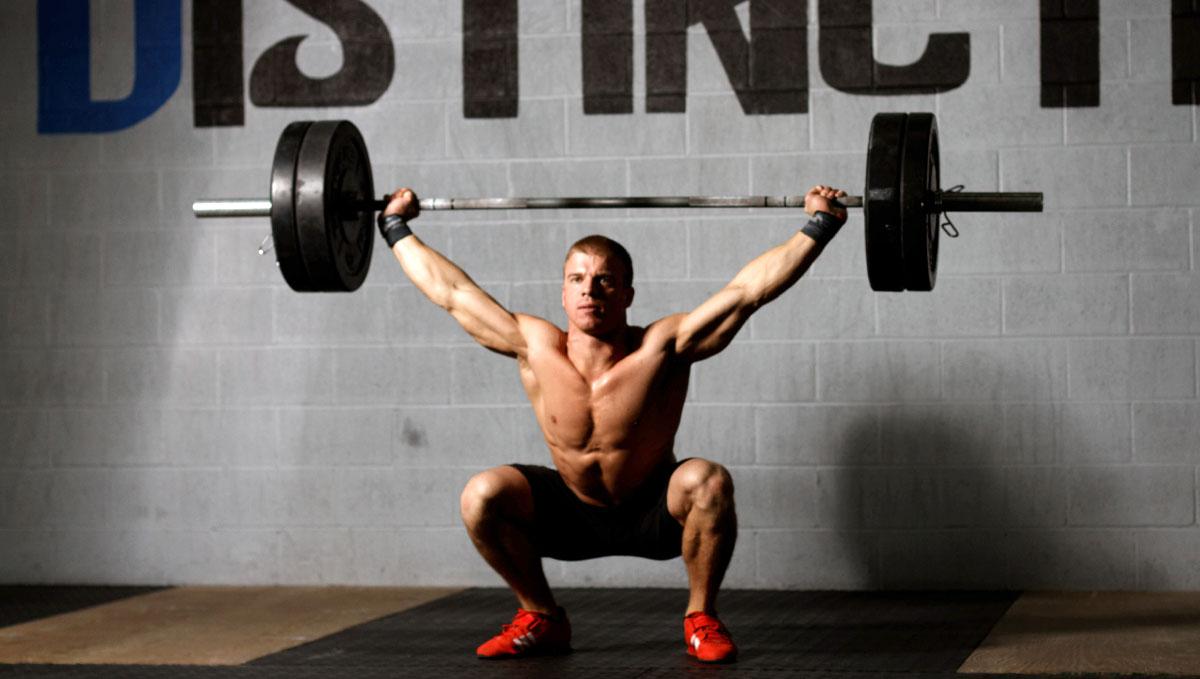 correct-form-squat-ebylife.jpg