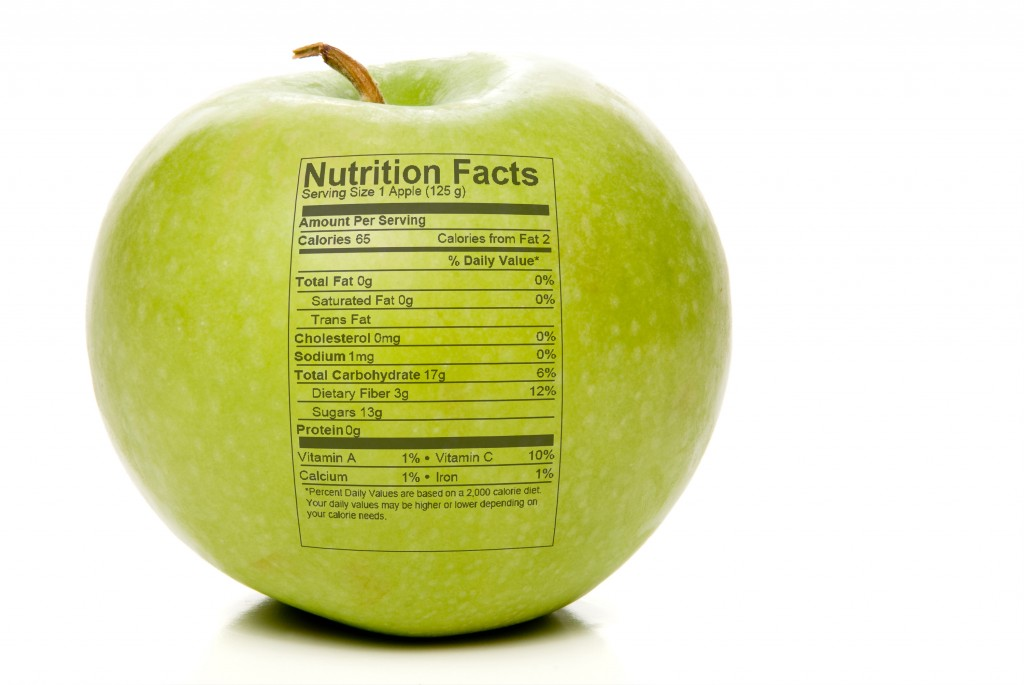 nutrition facts apple.jpg