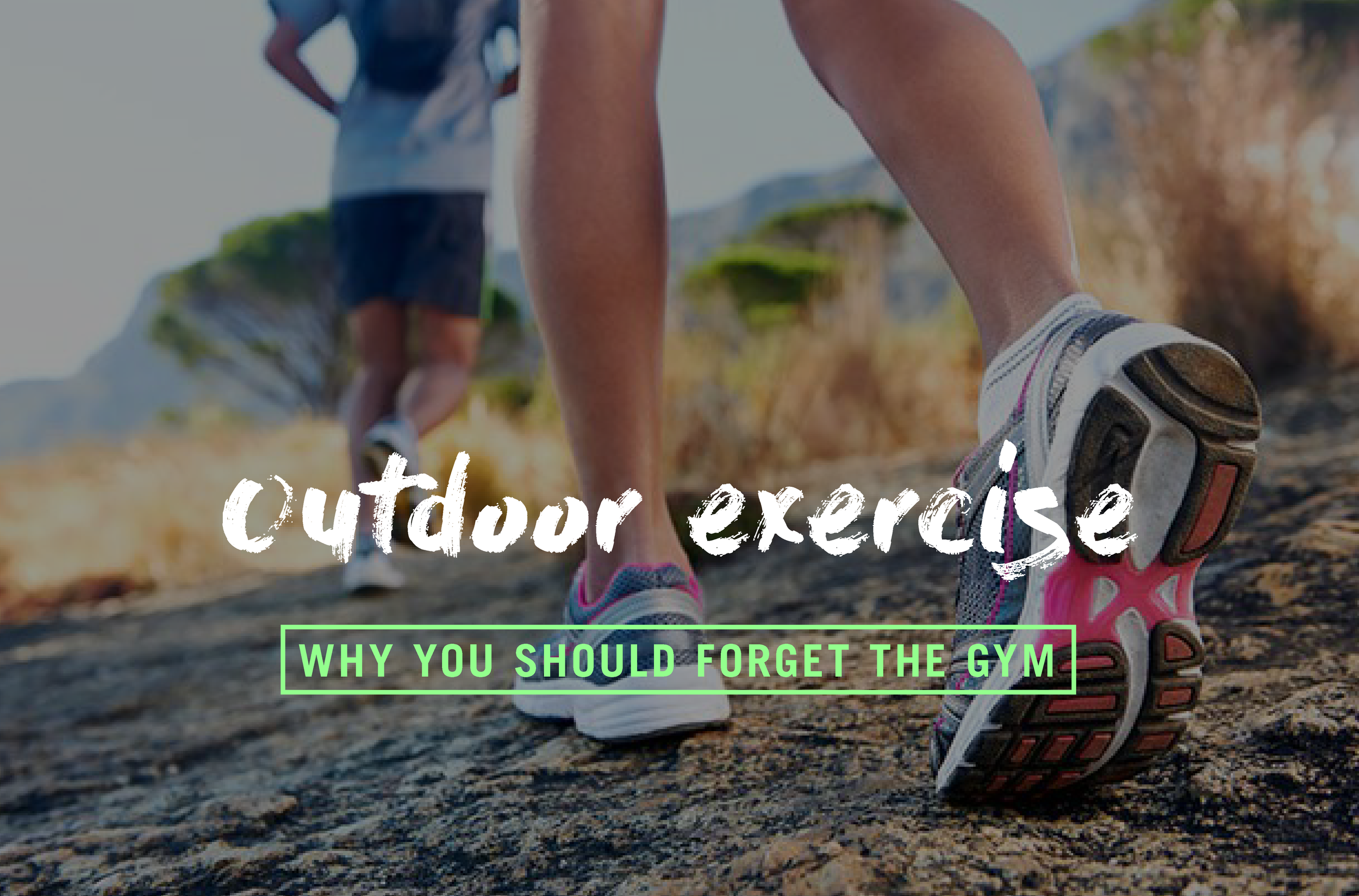 exercise-outdoors.png