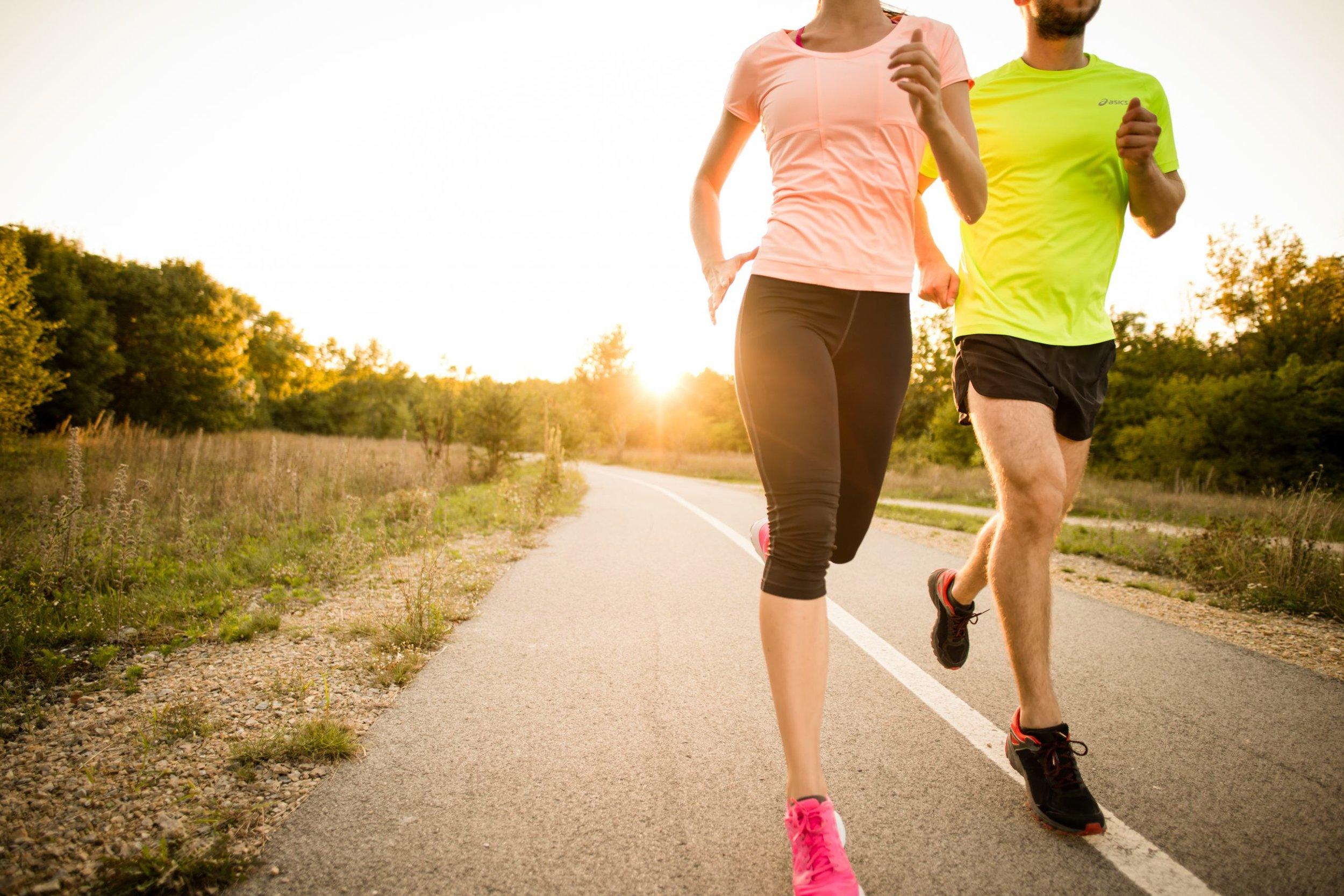 Spring fitness article (Header).jpg