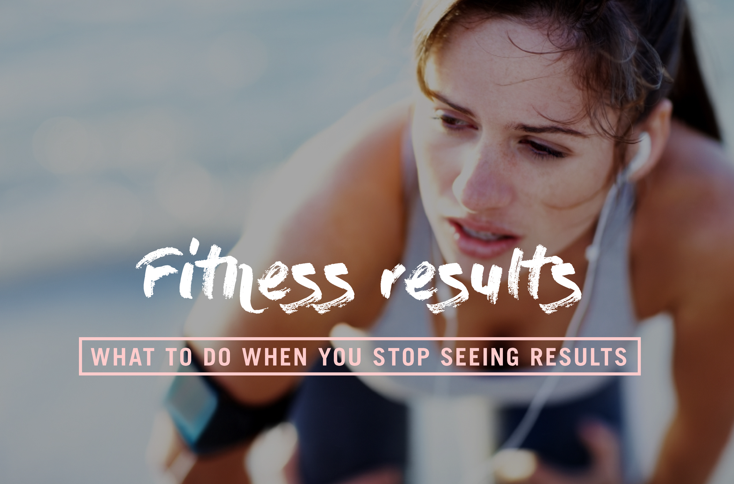 fitness-results-ebylife.png