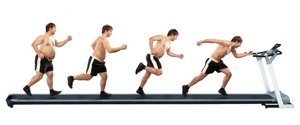 fitness-progress.jpg