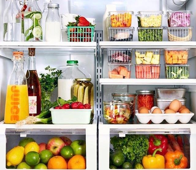 healthy-stocked-fridge.jpg
