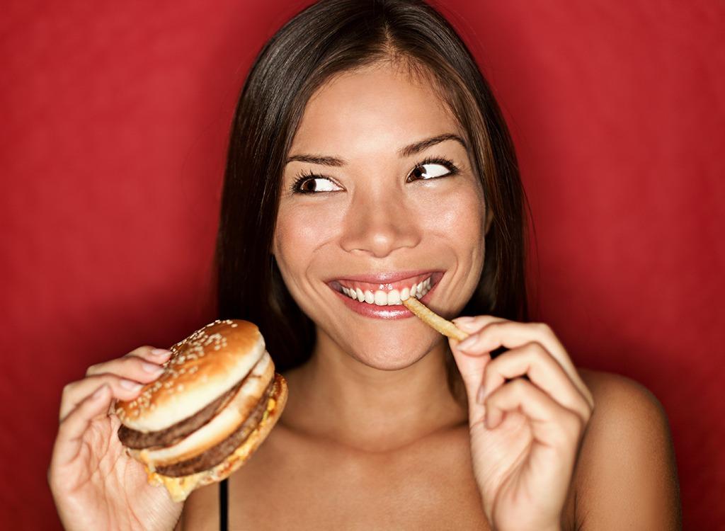 Cheat-meal.jpg