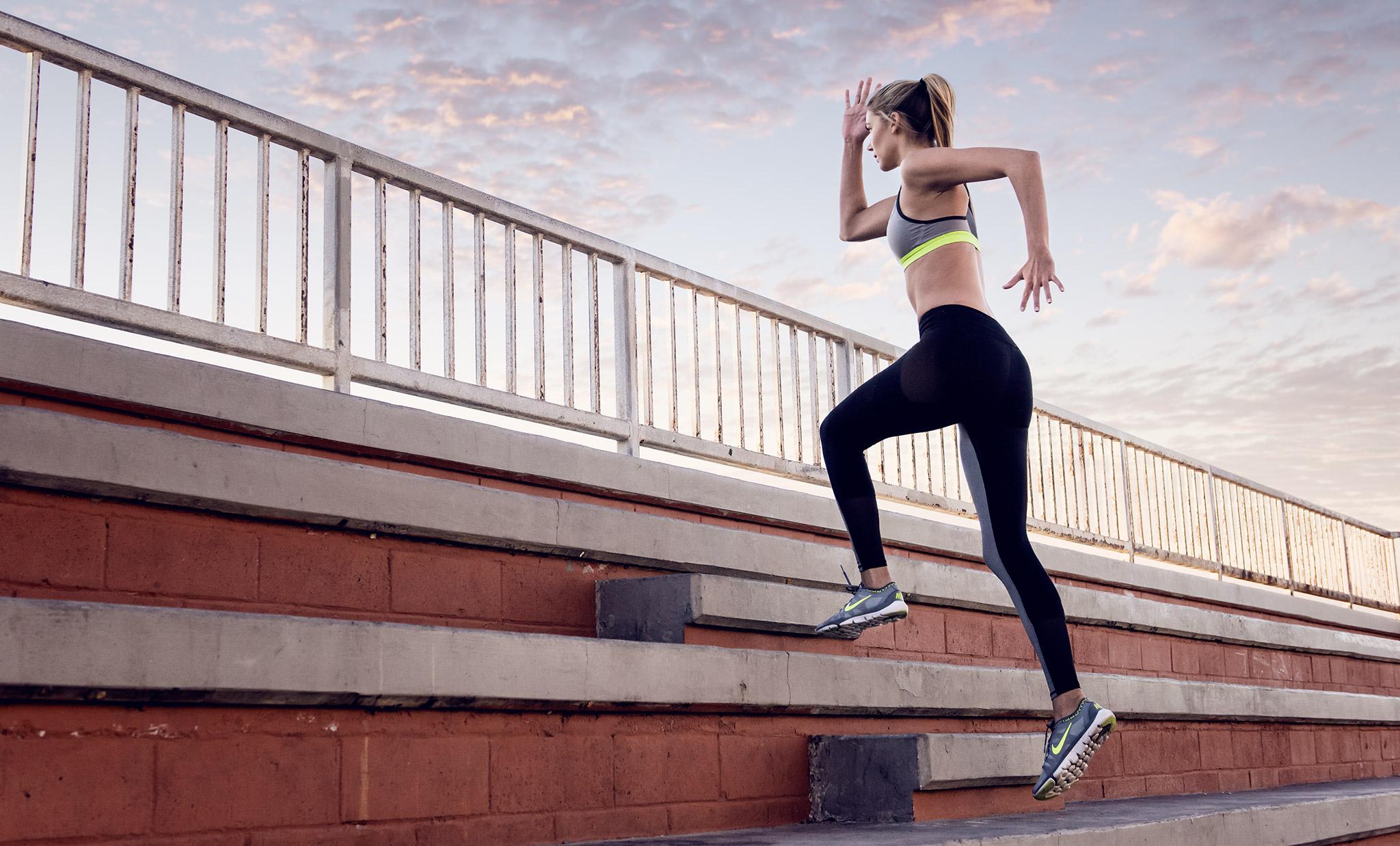 Fitness-results-ebylife.jpg