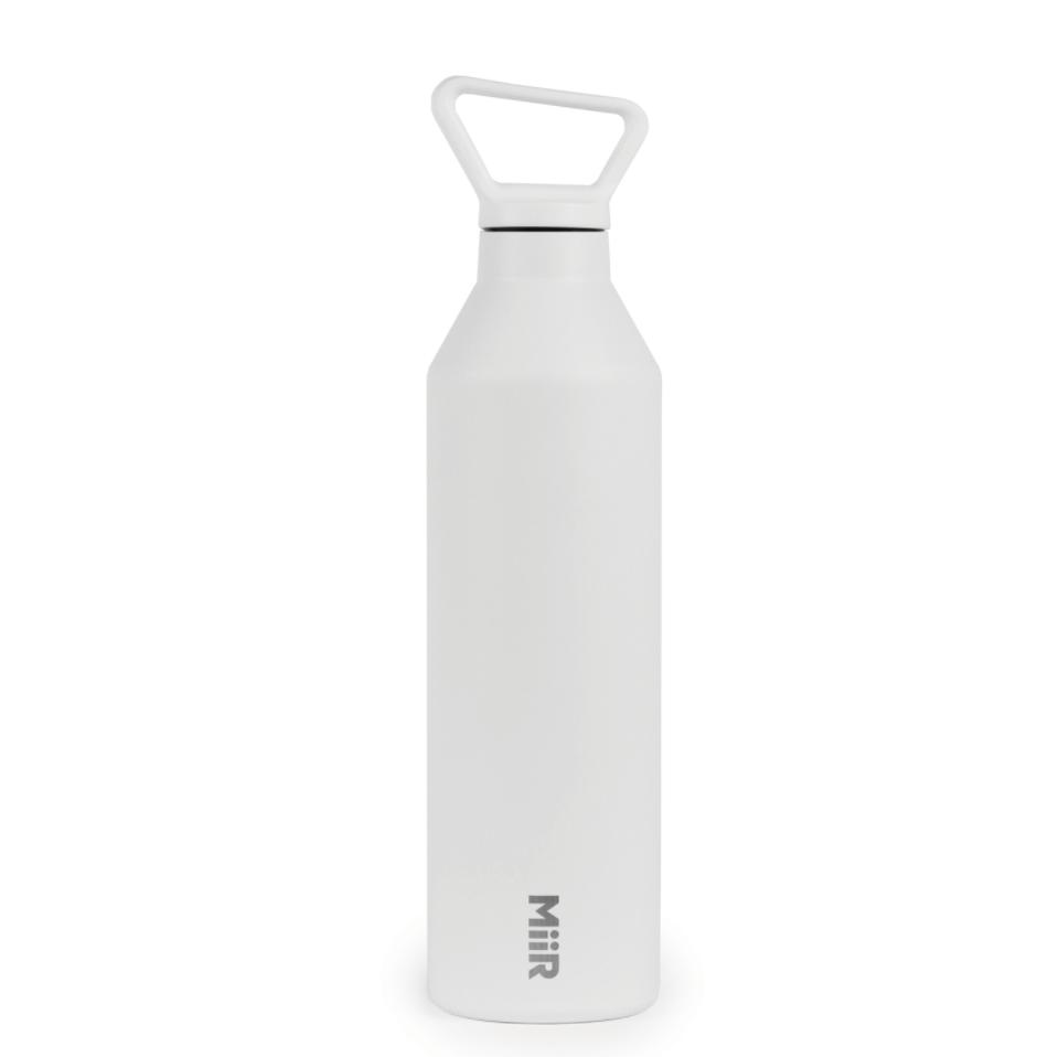 MIIR-vacume-insulated-bottle.jpg