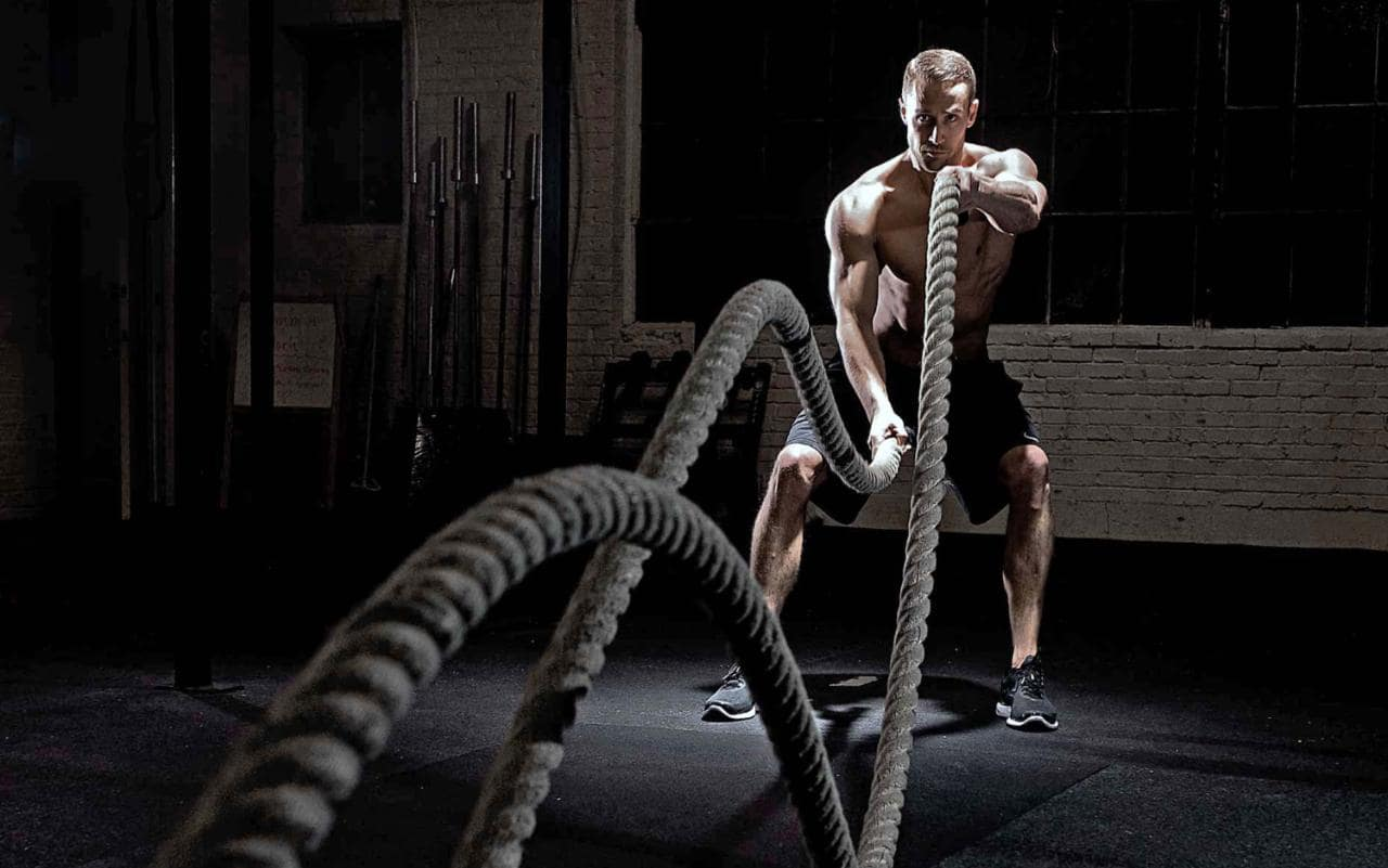 fitness-consistency.jpg