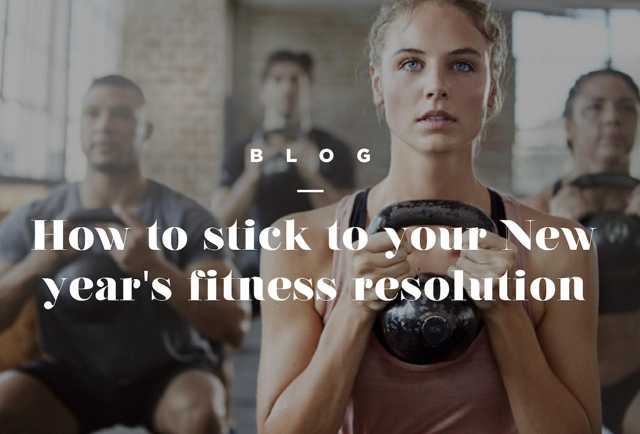 fitness resolutions header-01.jpg