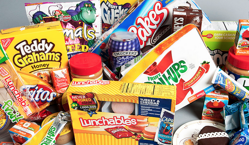 processed-foods-junk-food.png