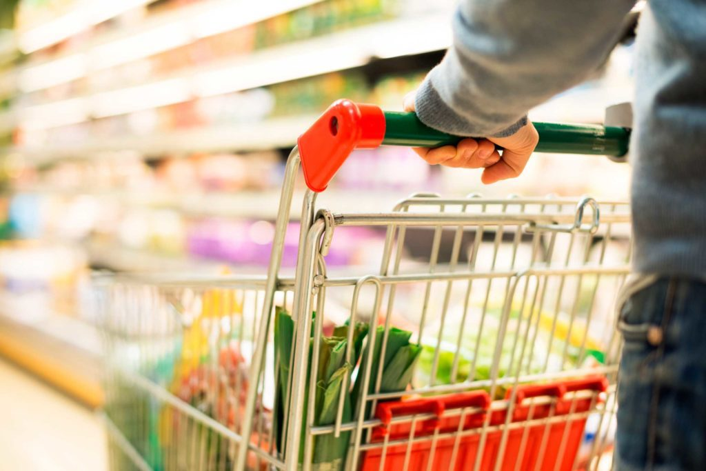 healthy-shopping-cart.jpg
