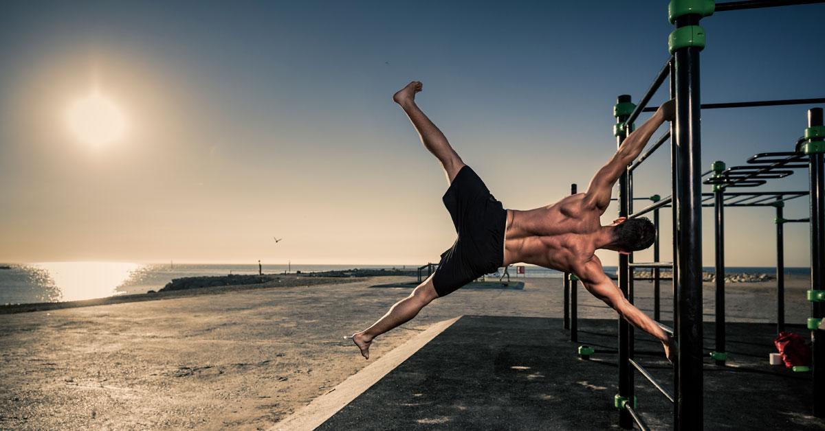 Barceloneta-workout.jpg