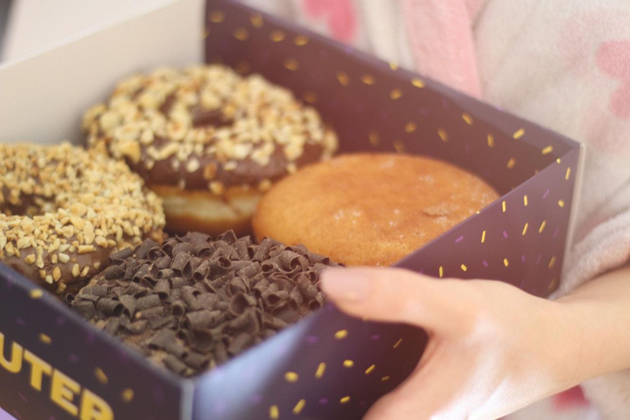 Unhealthy-sugary-snacks.jpeg