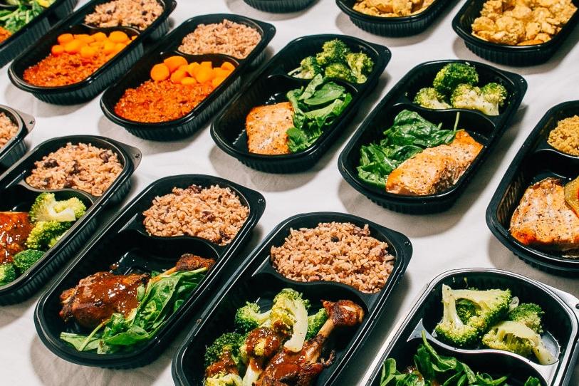 Post-workout-nutrition-ebylife.jpg
