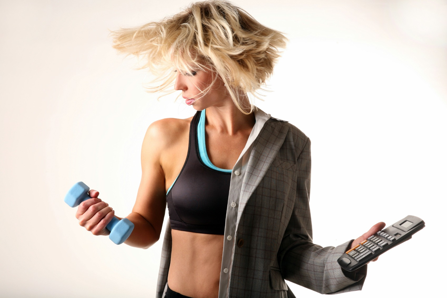 easy-workout-tips-for-a-busy-lifestyle.jpg