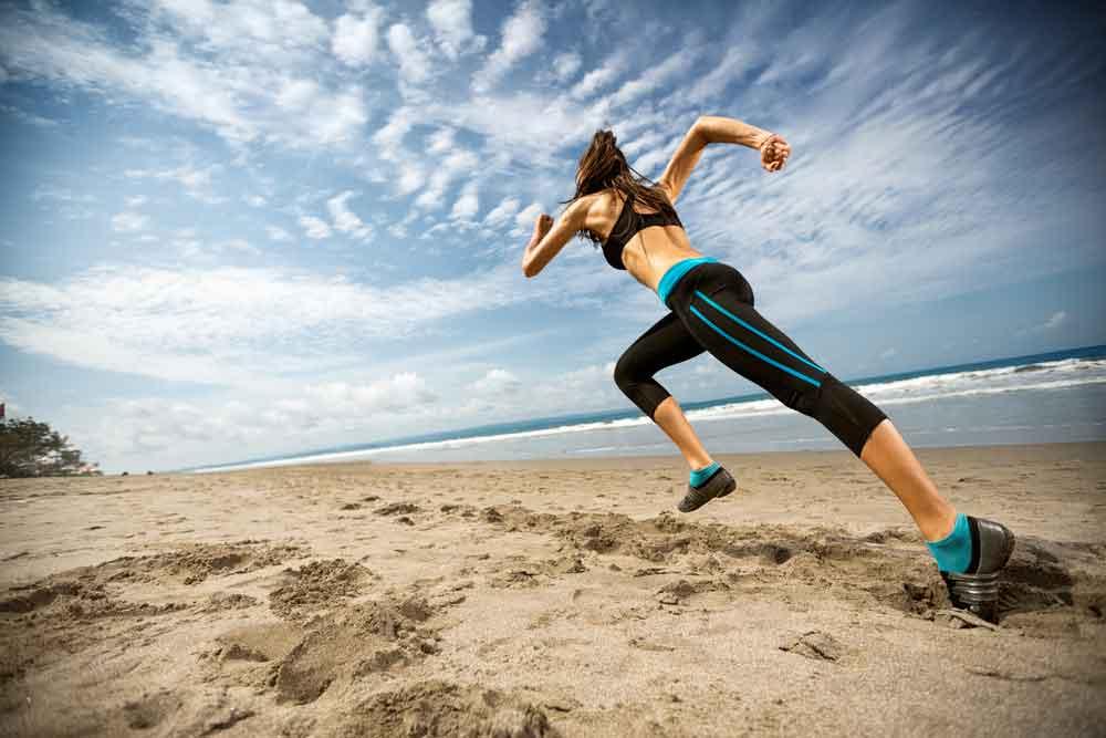 Summer-fitness-ebylife-barcelona.jpg