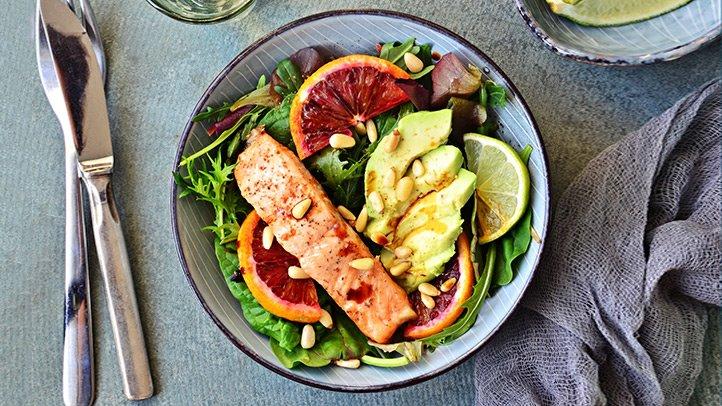 healthy-diet-plan-fitness-ebylife.jpg
