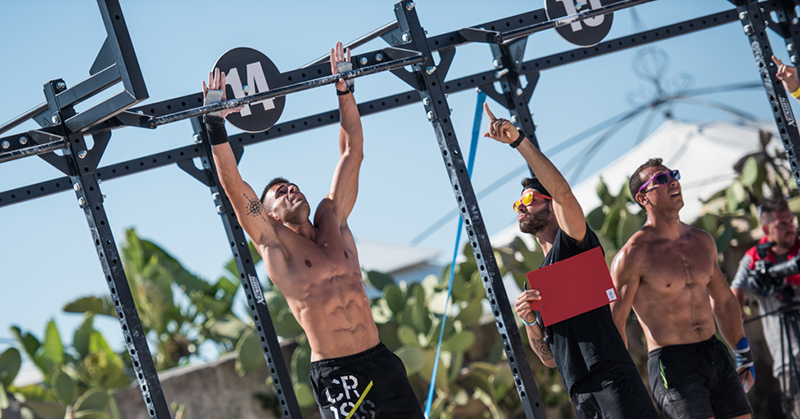 crossfit-outdoors-adapt.png