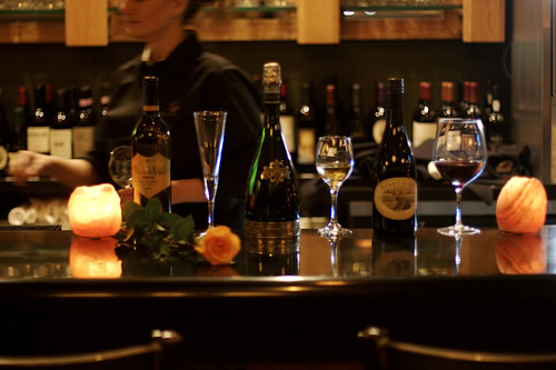 winebar-eve-500w-80.jpg