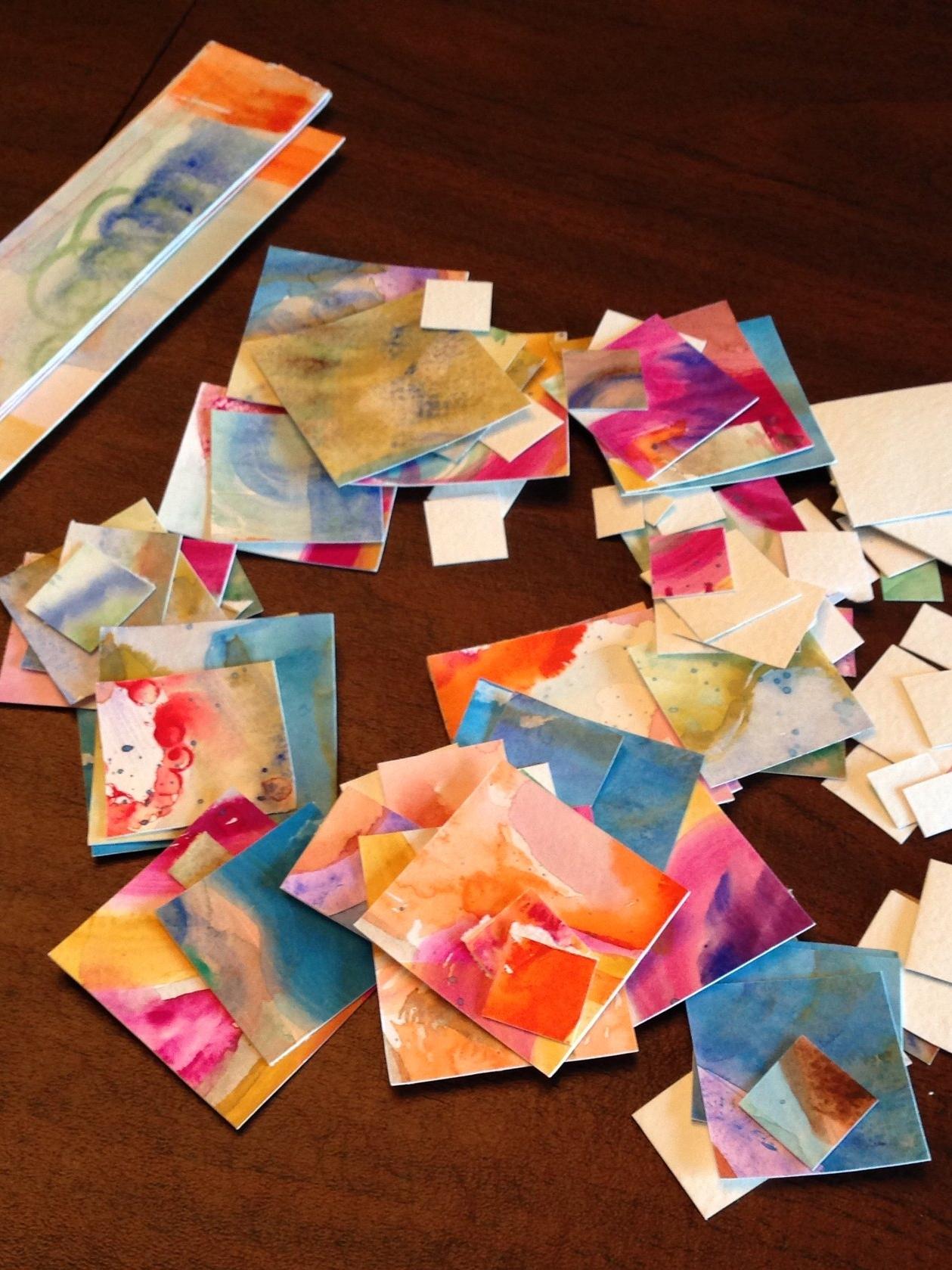 Rancho La Puerta paper project.jpg