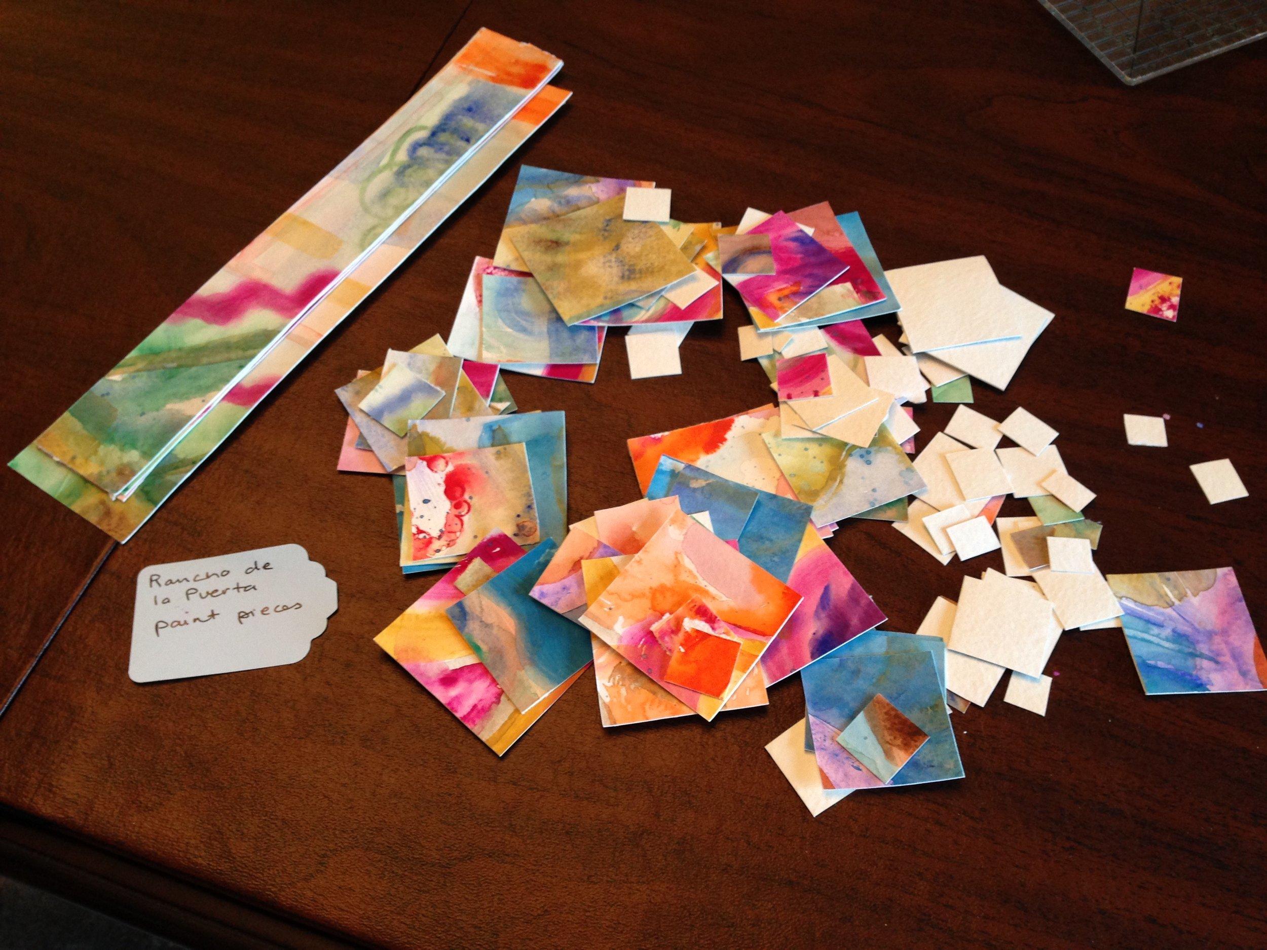 Rancho La Puerta paper project (2).jpg