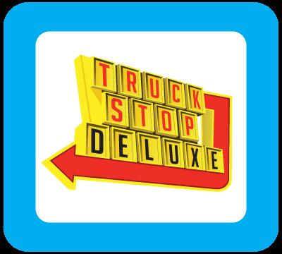 TSD_Web_Icon_Logo.png