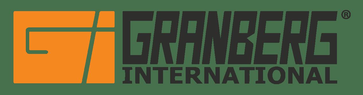 Granberg-Logo1.png