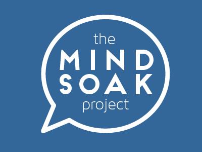 MindSoak-App-Logo-Small.png