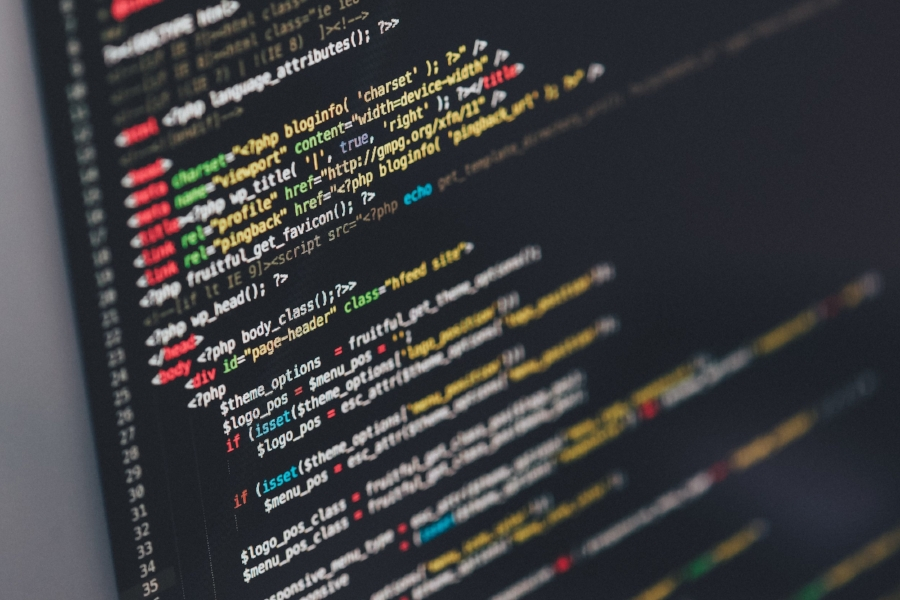 do girls need to code to be successful?