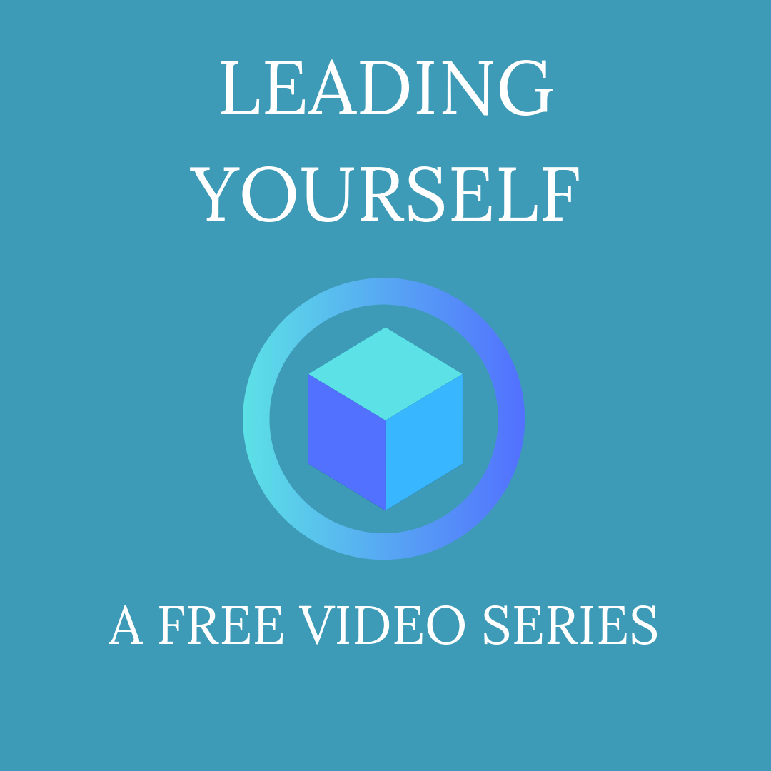Leading Yourself Graphic.png