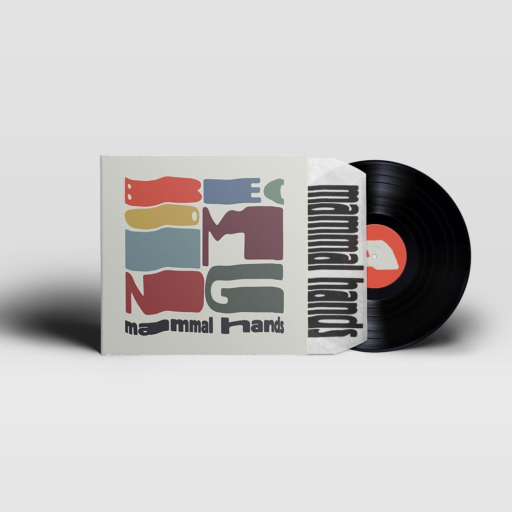 VinylMock.png
