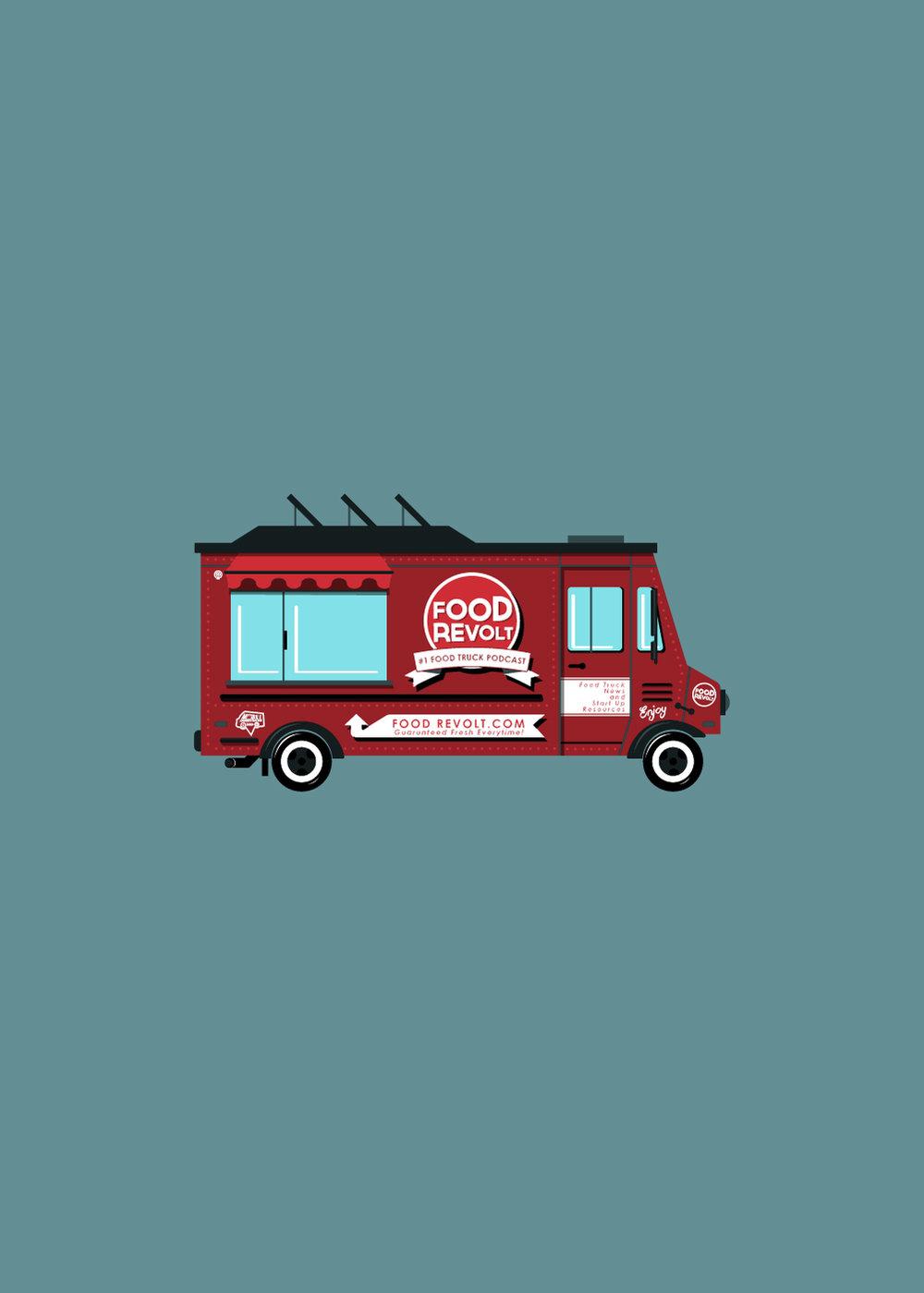 Truck-01.jpg