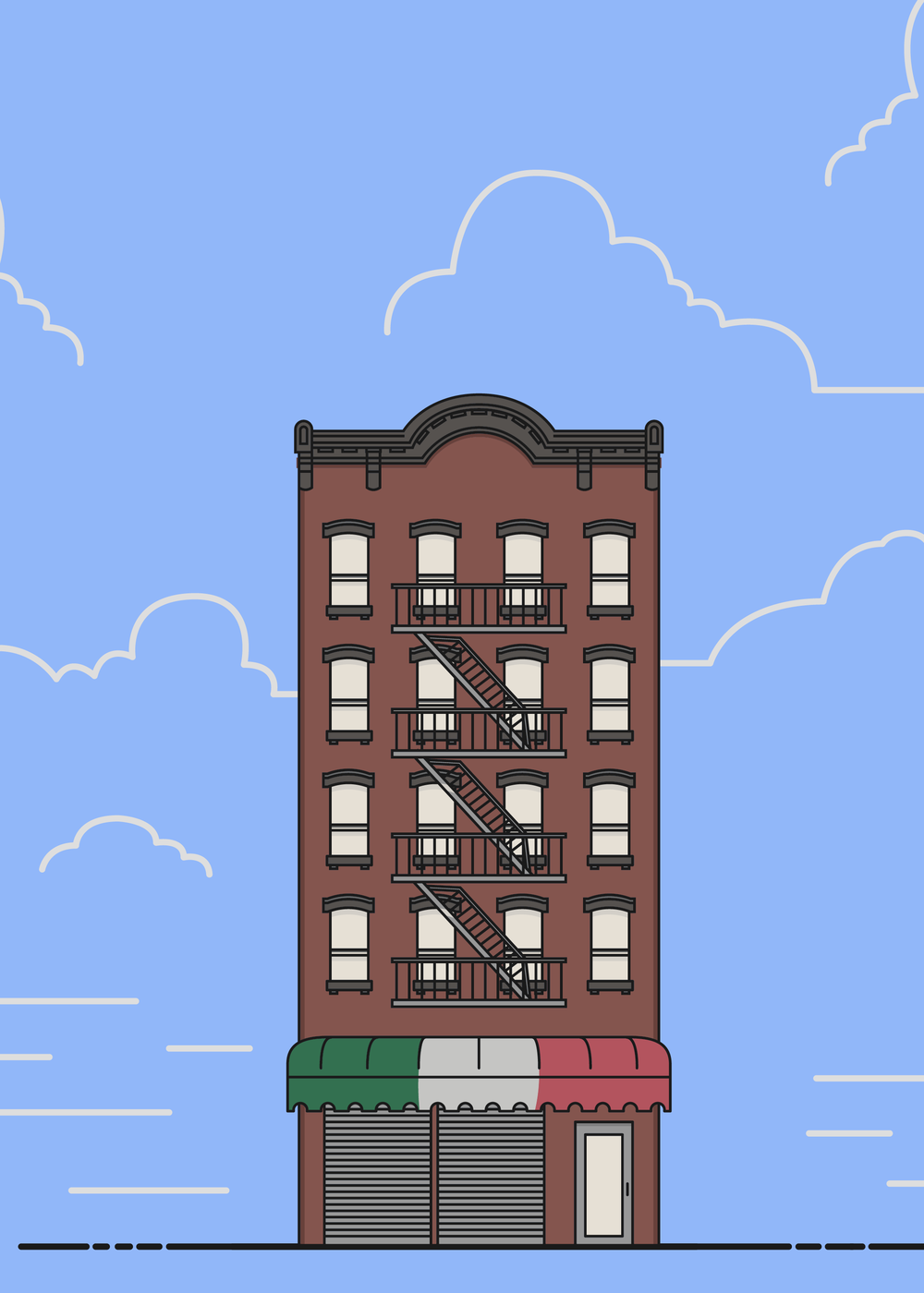 building-01.png
