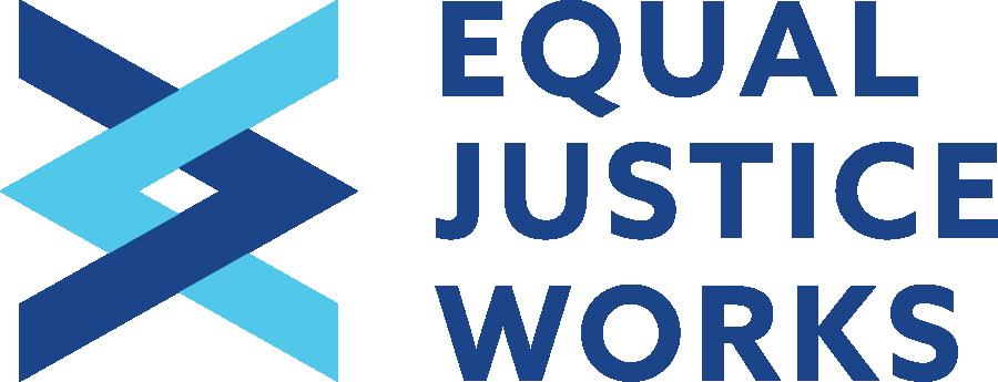 7763343-logo.png