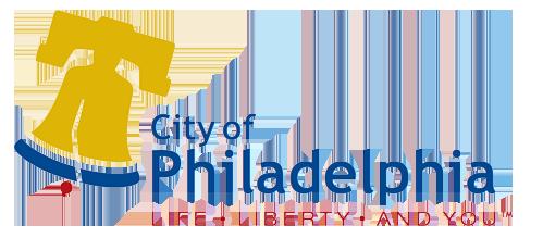 City of Philadelphia_0.png