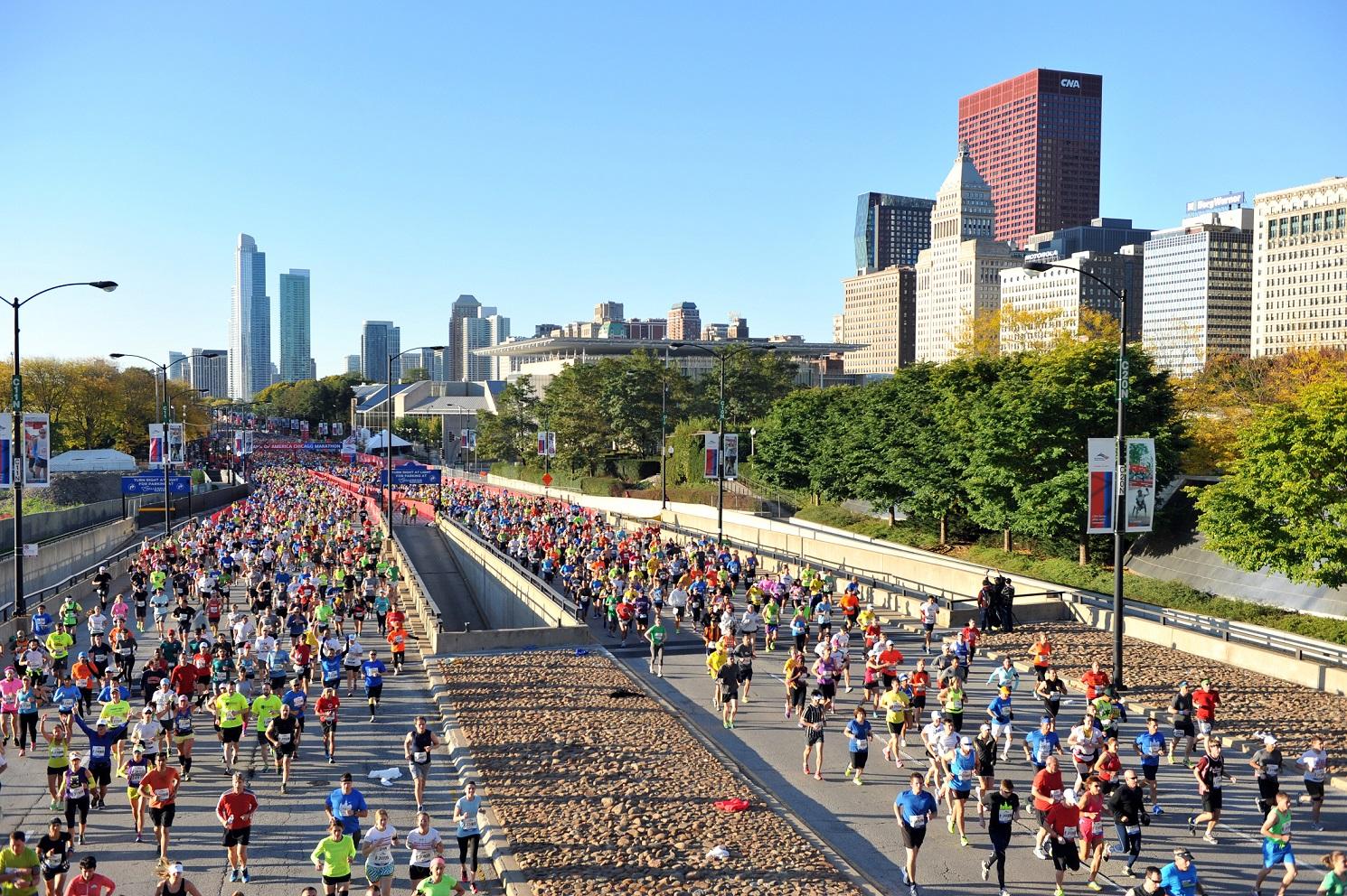 bank-of-america-chicago-marathon.jpg