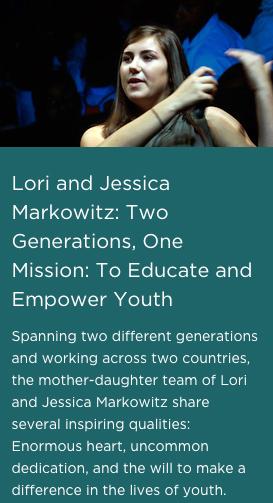 JessicaMarkowitz_ForPortfolio