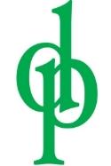 DPlogo (2).jpg