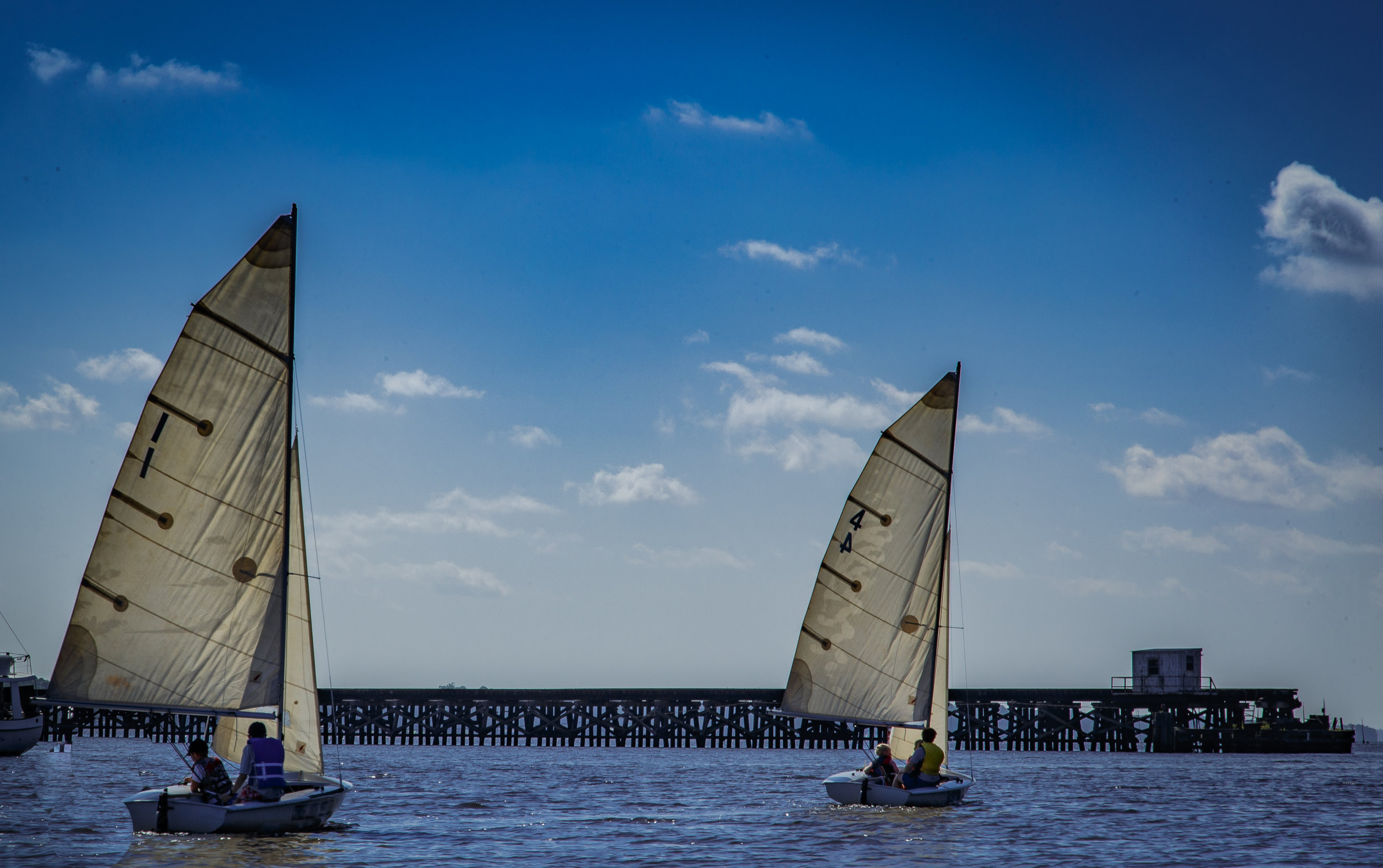 Sailing School & Trestle-2.jpg