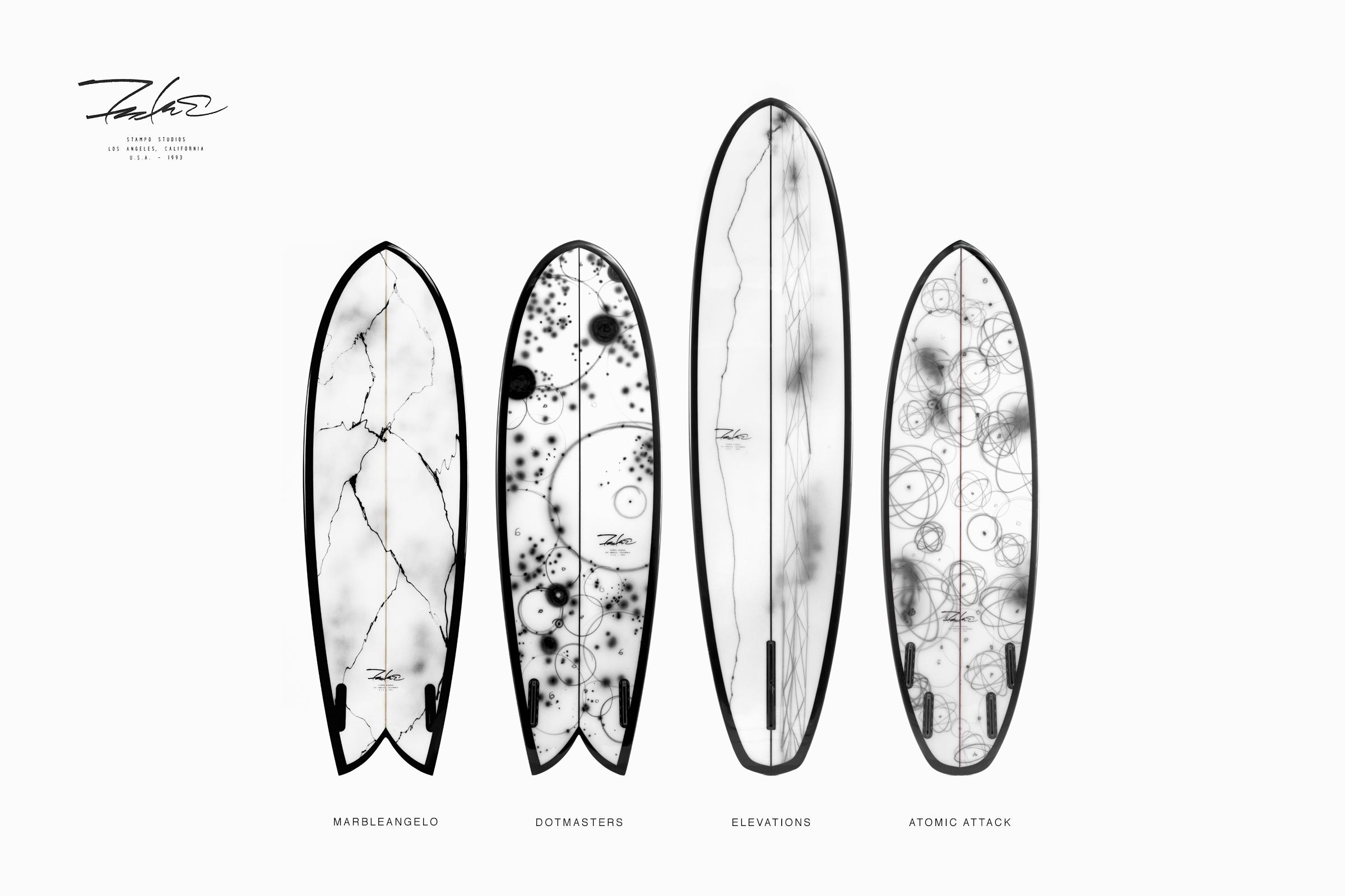 Futura Surf Life 3.jpg