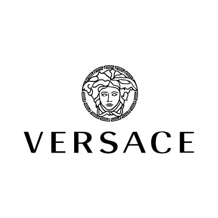 marchio-versace-10.jpg