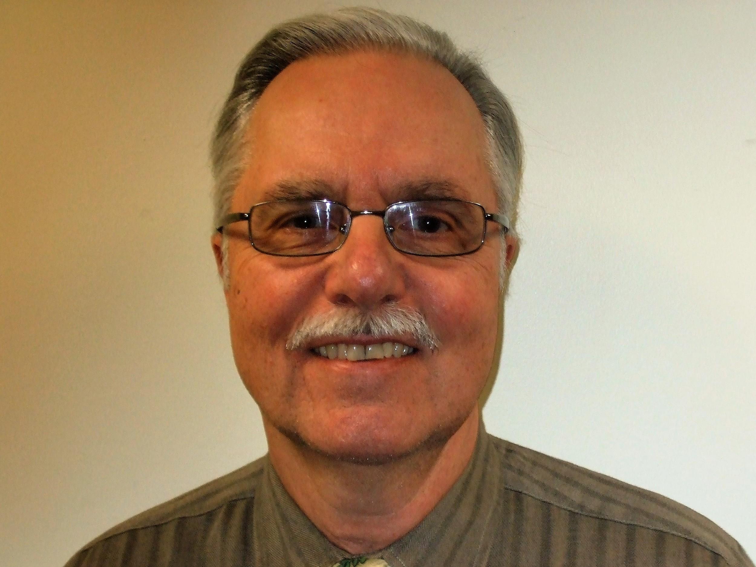 Dennis Franco, Secretary