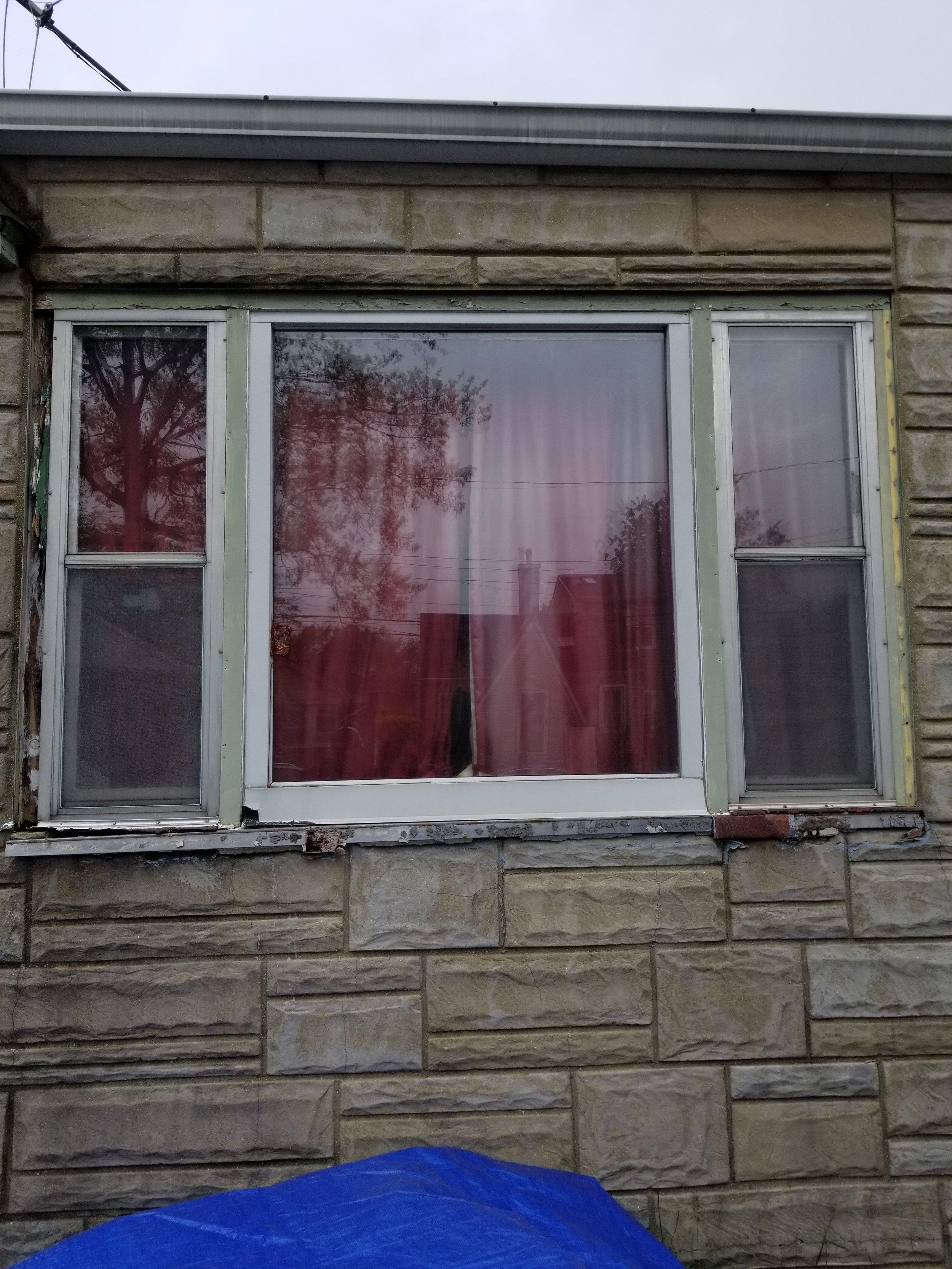 Window Large.jpg