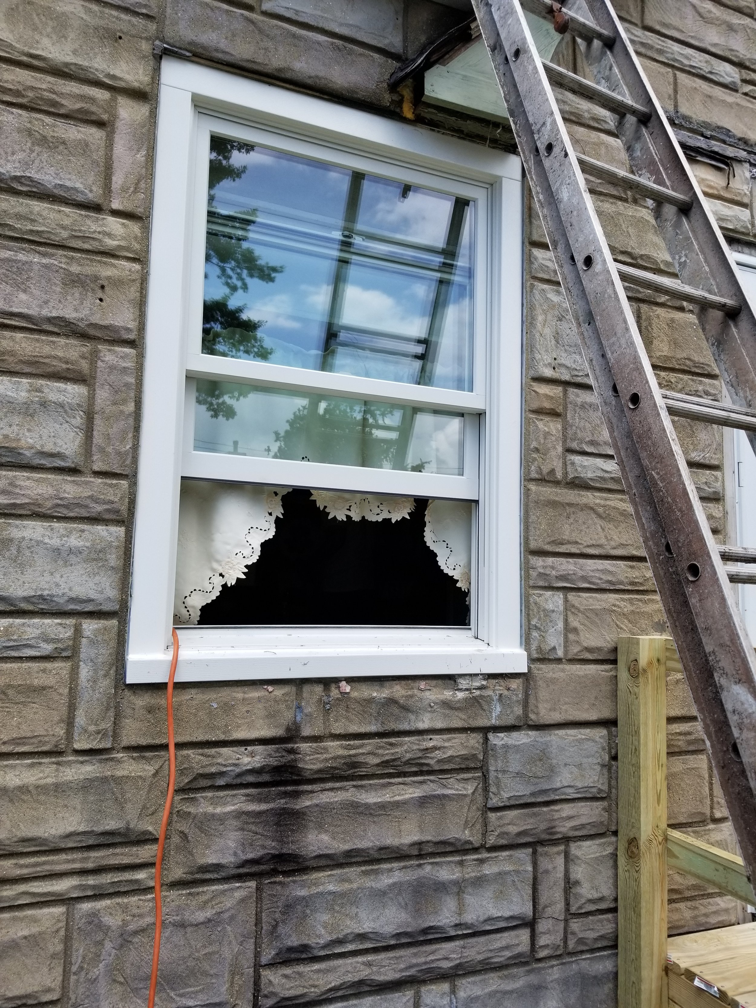 Window After Small.jpg