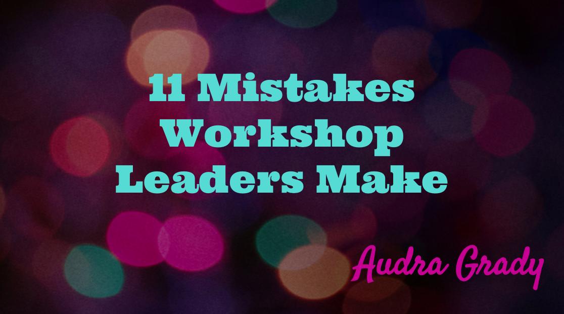 11 Mistakes Workshop.png