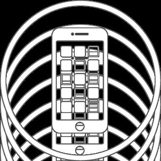 スマートフォンアプリ企画開発事業ロゴ.png