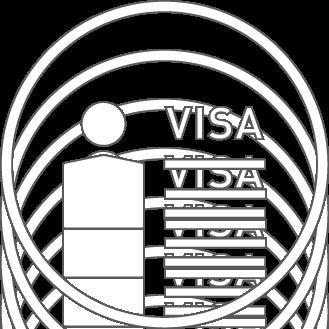 VISA・在留資格関連ロゴ.png