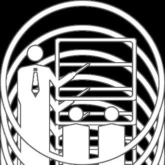 教育事業ロゴ.png